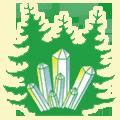 Kletterwald Hirschalm
